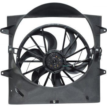 Condenser Fan FA 50253C