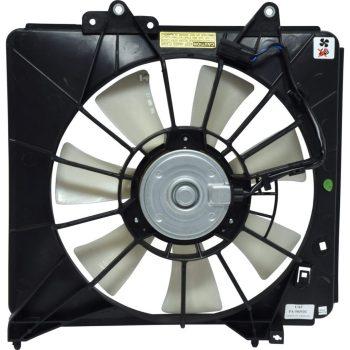Condenser Fan FA 50393C