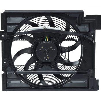 Condenser Fan FA 50451C