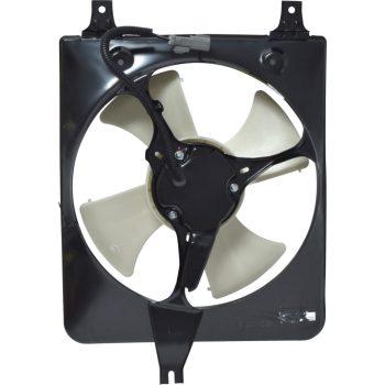Condenser Fan FA 70098C
