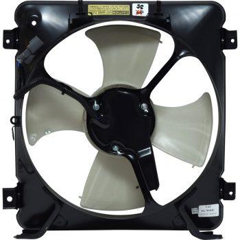 Condenser Fan FA 70103C