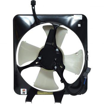 Condenser Fan FA 70105C