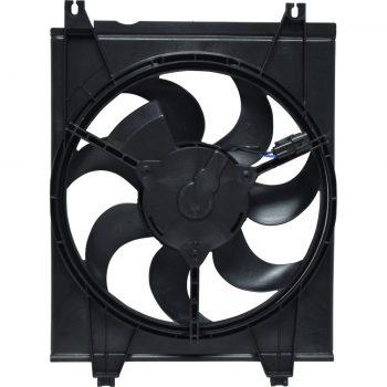Condenser Fan FA 70423C