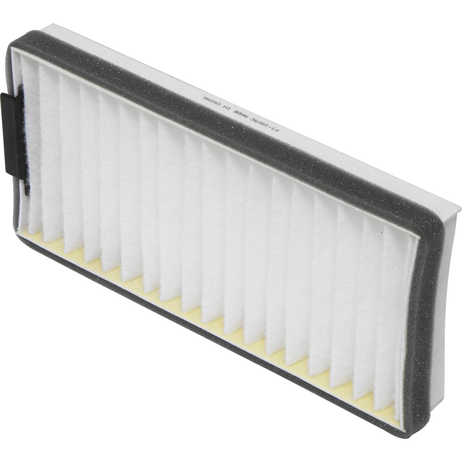Particulate Cabin Air Filter LINC 98-95