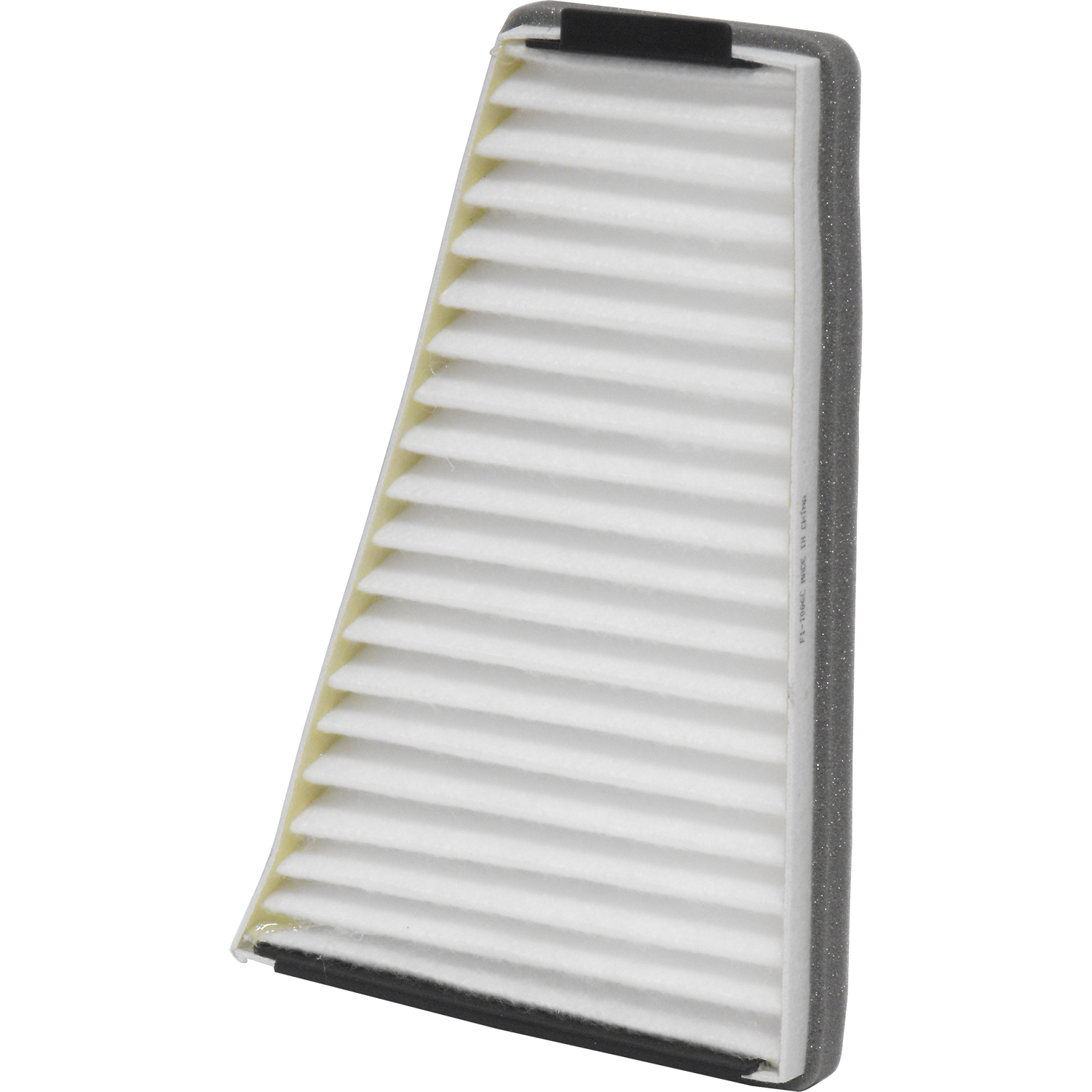 Particulate Cabin Air Filter FRD CARS 98-96