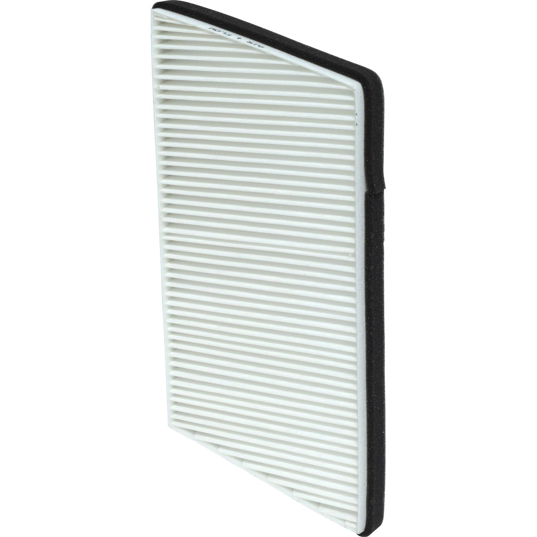 Particulate Cabin Air Filter FI 1009C