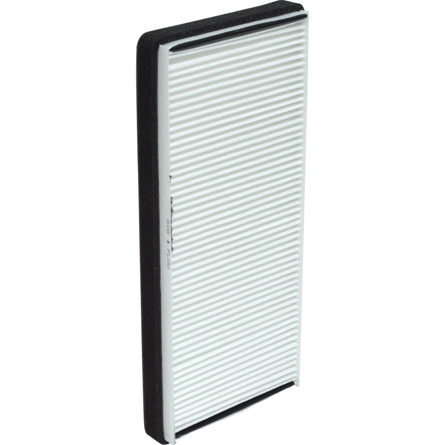 Particulate Cabin Air Filter FRD WINSTAR 99