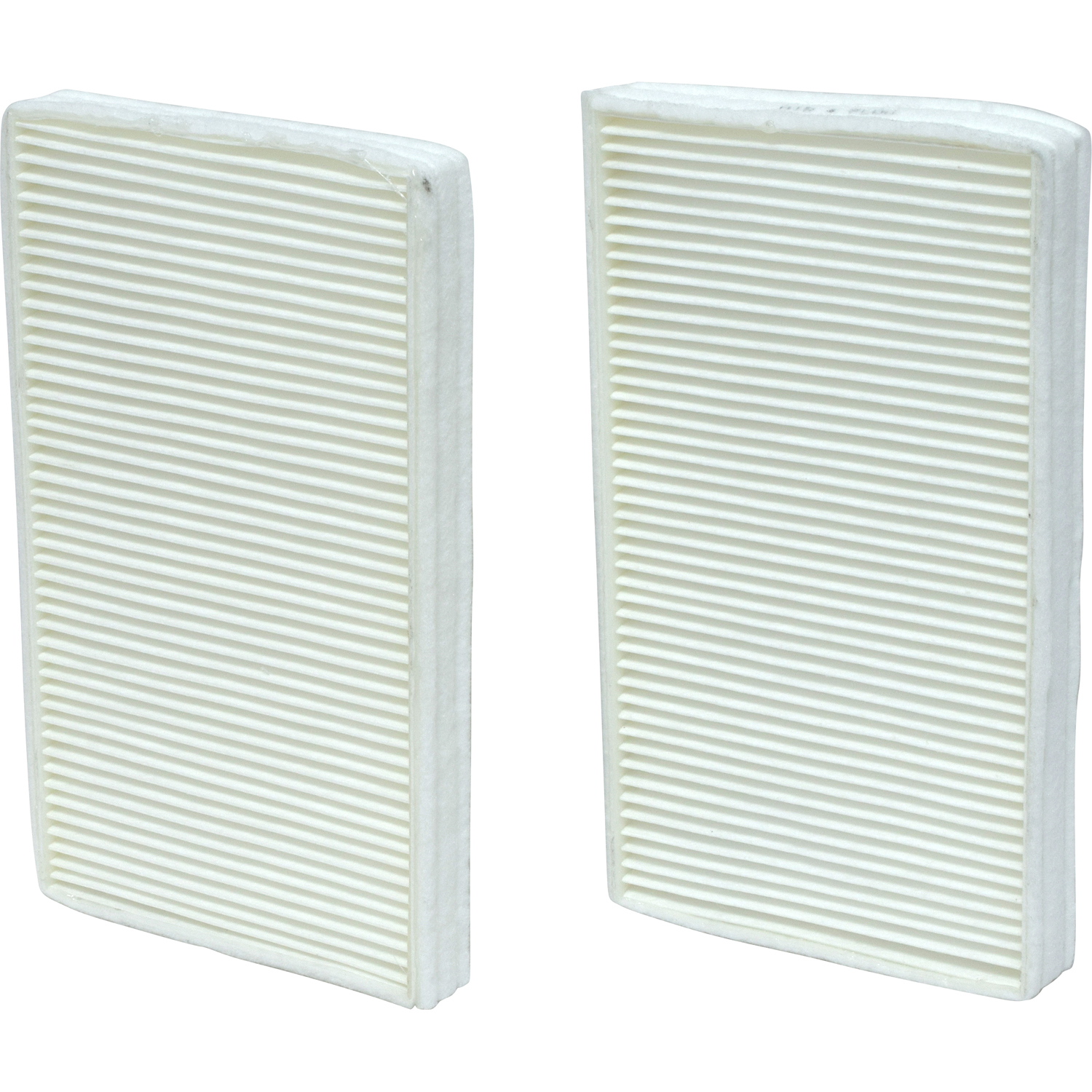 Particulate Cabin Air Filter CHEV TAHOE 00-99