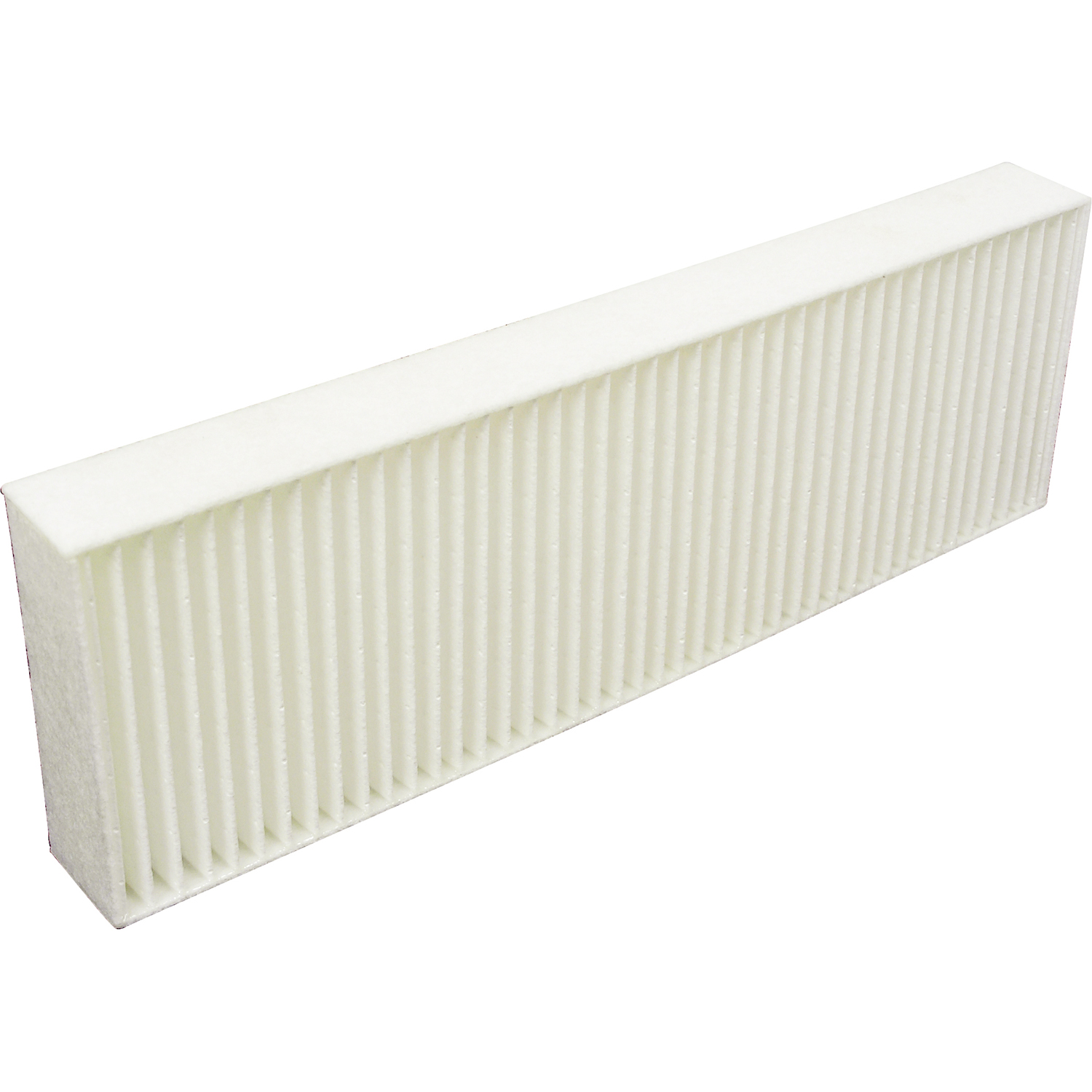 Particulate Cabin Air Filter HOND ACCORD 98