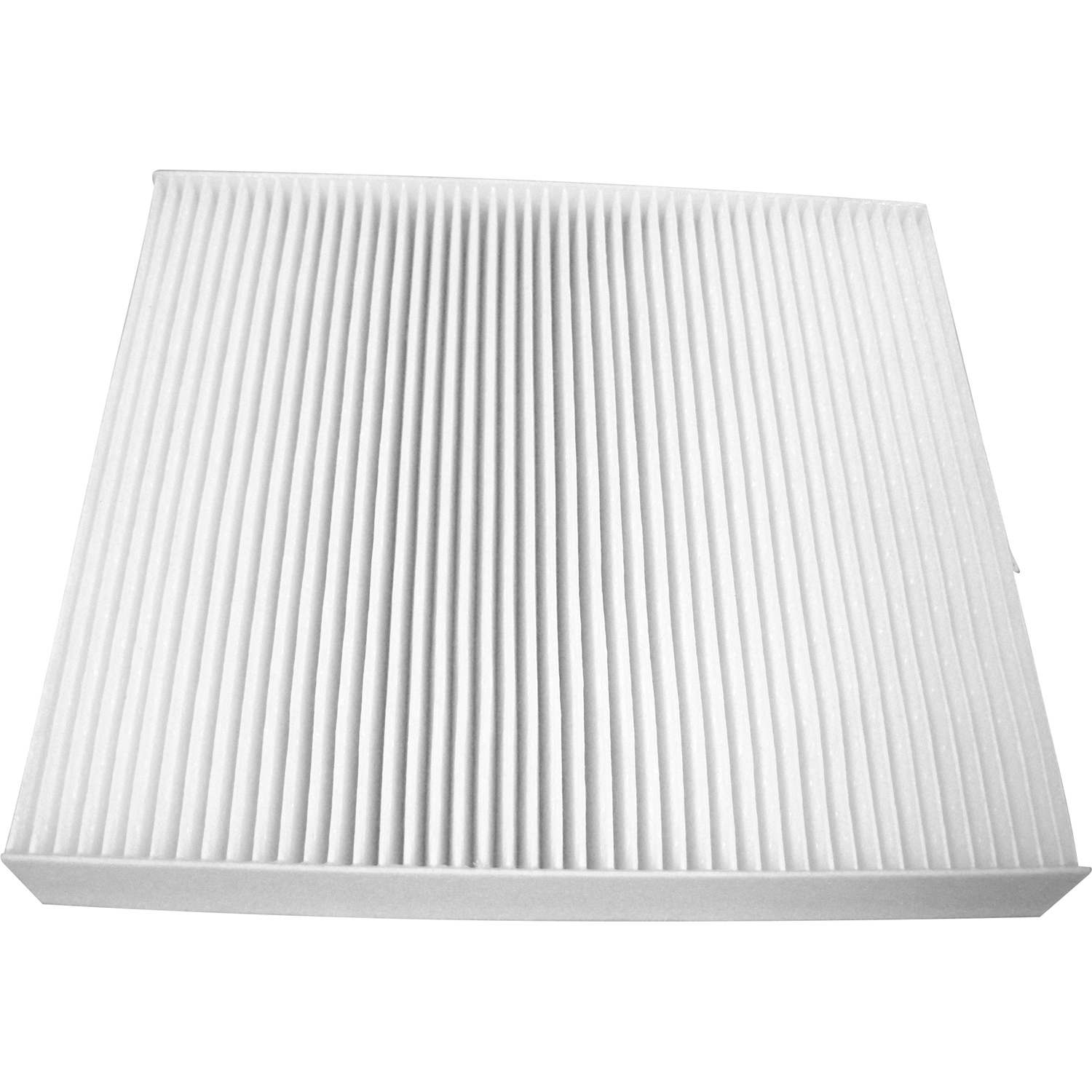 Particulate Cabin Air Filter HOND CRV 00-97
