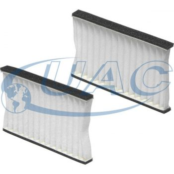 Particulate Cabin Air Filter ACUR RL 00-99