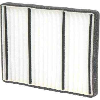 Particulate Cabin Air Filter CADI DEVILLE 05-00 WO