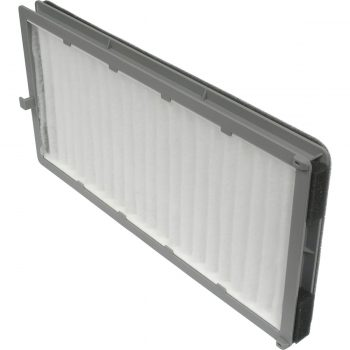 Particulate Cabin Air Filter BMW 5 SERIES 95-92