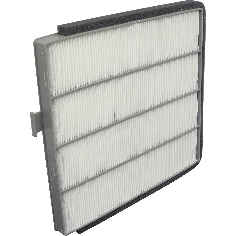 Particulate Cabin Air Filter HOND ODYSSEY 00-98