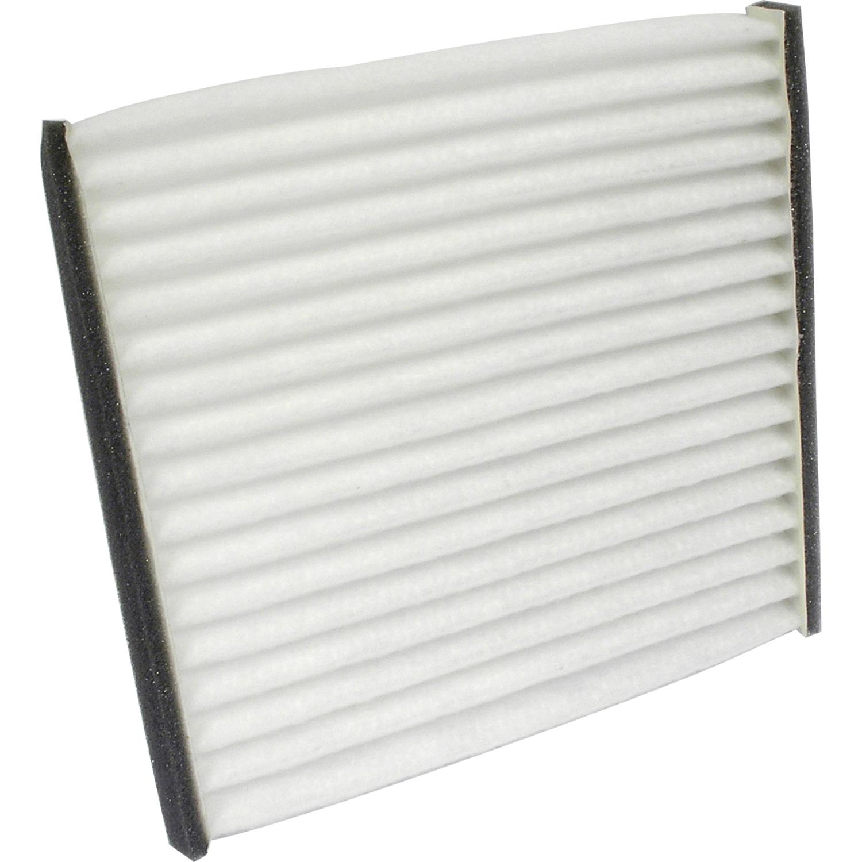 Particulate Cabin Air Filter LEX GS300 00-98