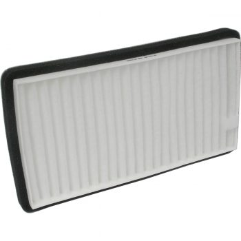 Particulate Cabin Air Filter BMW 3 SERIES 98-92