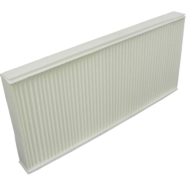 Particulate Cabin Air Filter FRD FOCUS 2.0L 03-00