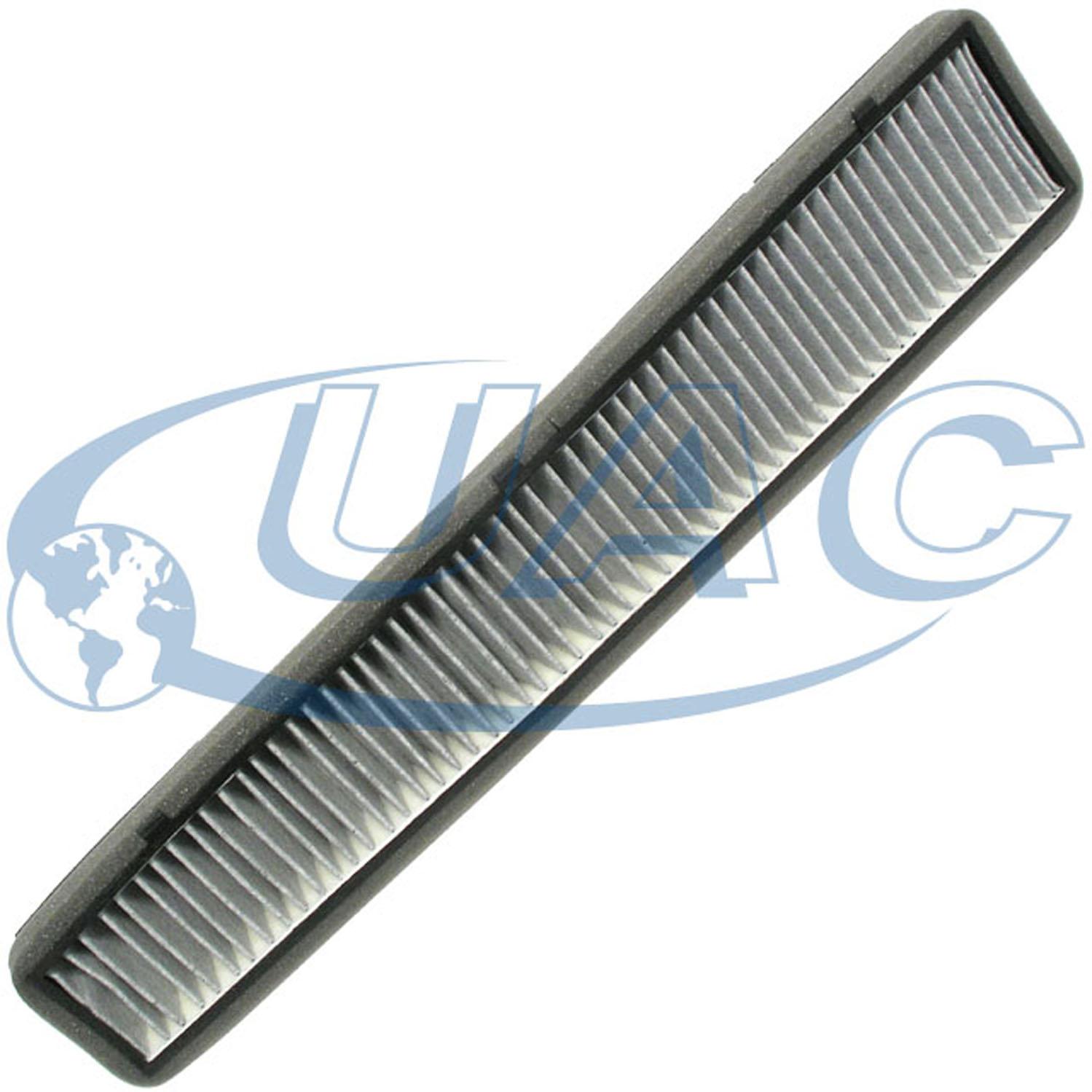 Charcoal Cabin Air Filter MERC VILLGR3.0L 00-97