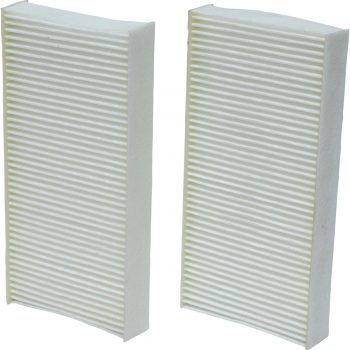 Particulate Cabin Air Filter ACUR RSX 2.0L GAS