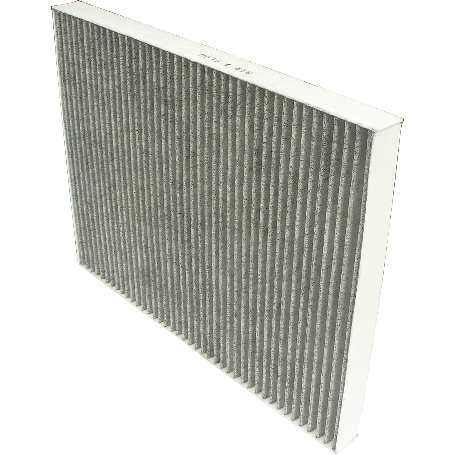 Charcoal Cabin Air Filter CRY TTC 3.3 3