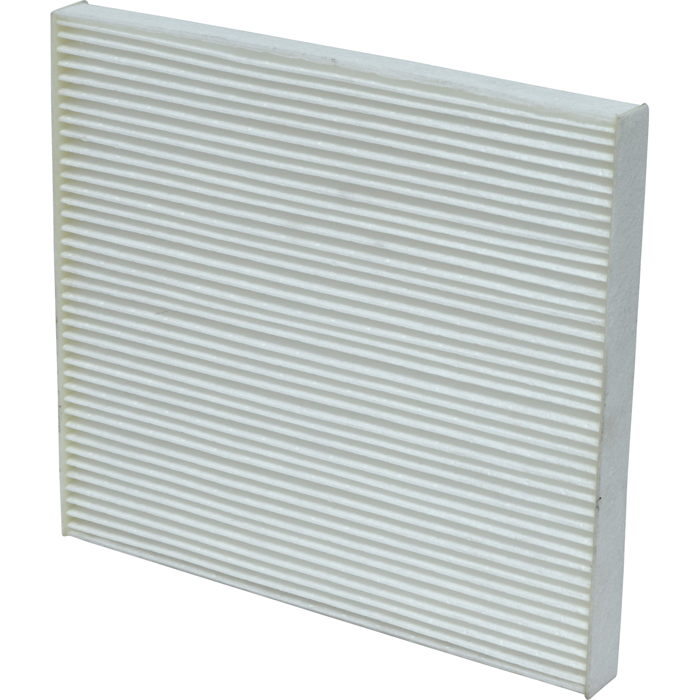 Particulate Cabin Air Filter TOY MAT 1.8L 05-03
