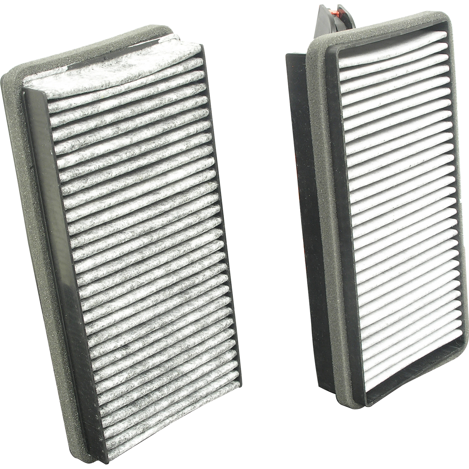 Charcoal Cabin Air Filter CHEV VENTURE 05-01