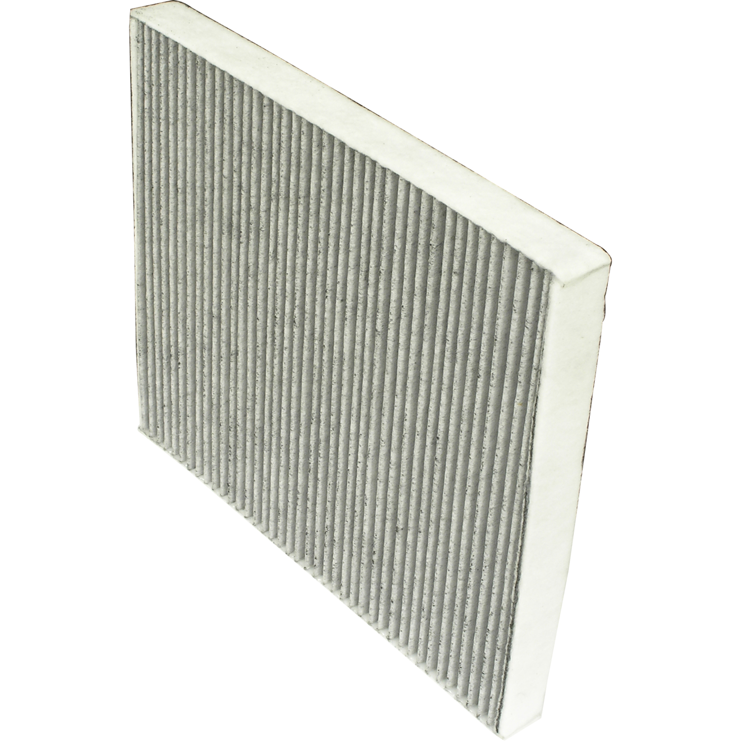 Charcoal Cabin Air Filter HUMMER H2 05-04