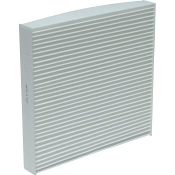 Particulate Cabin Air Filter ACUR TL 05-04