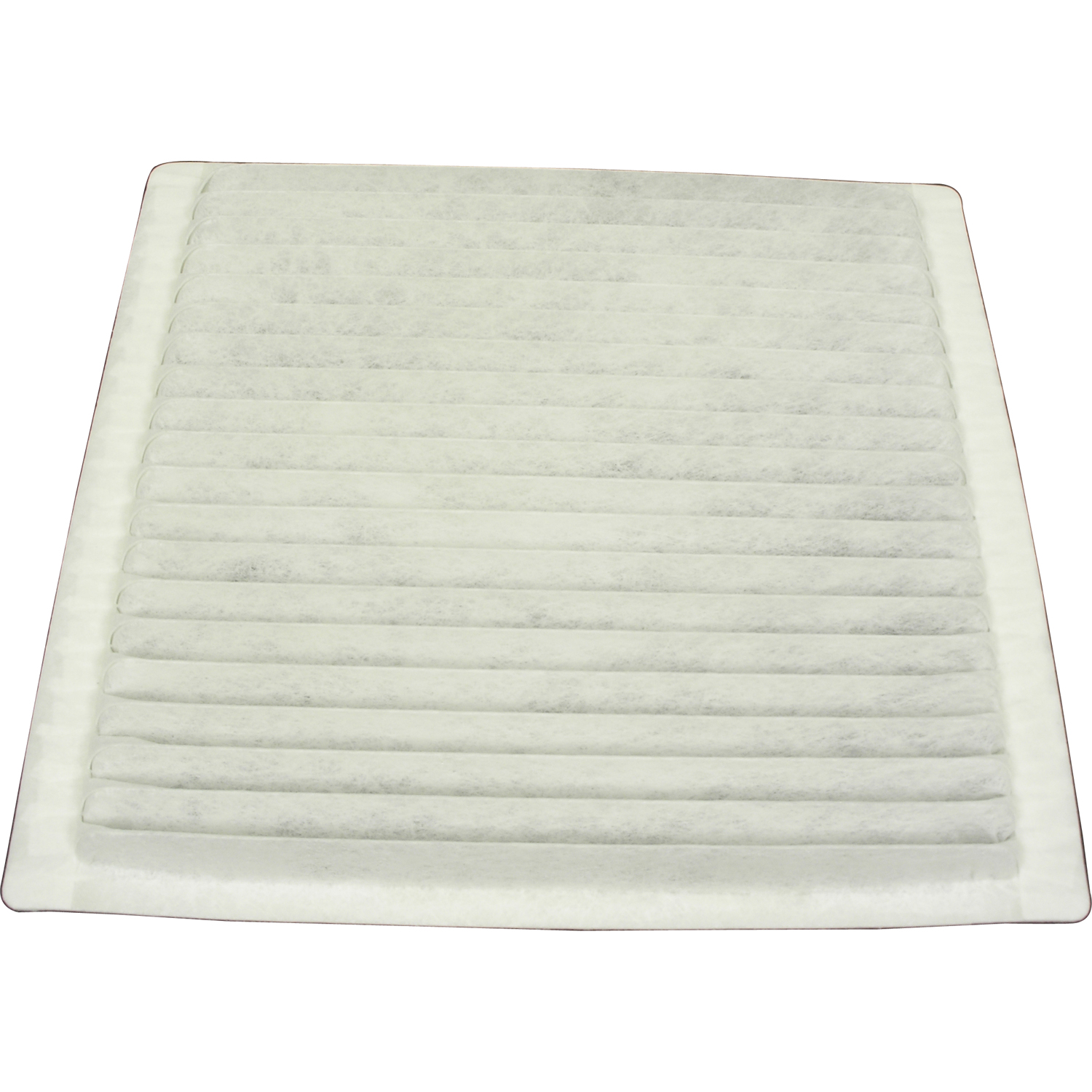 Particulate Cabin Air Filter LEX LS300 05