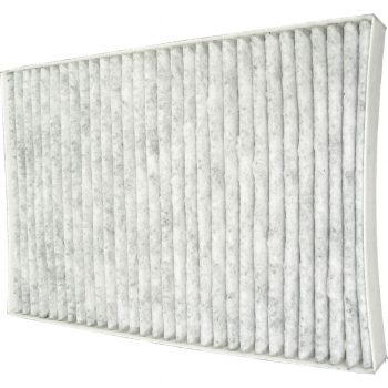 Charcoal Cabin Air Filter AUDI A4 05-03*