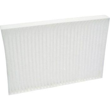 Particulate Cabin Air Filter AUDI A4 03-02*