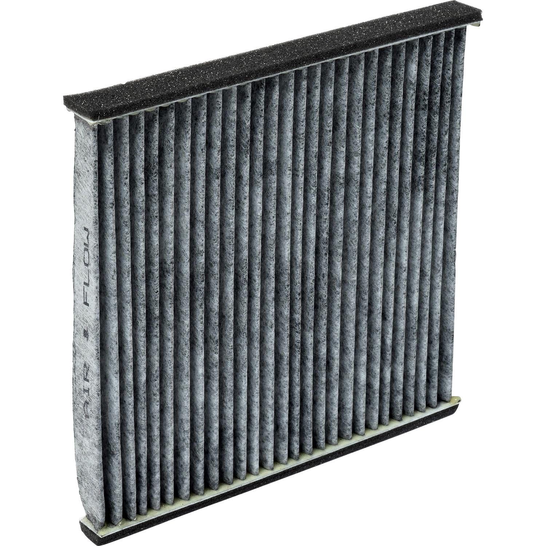 Charcoal Cabin Air Filter LEX ES330 3.3L 04