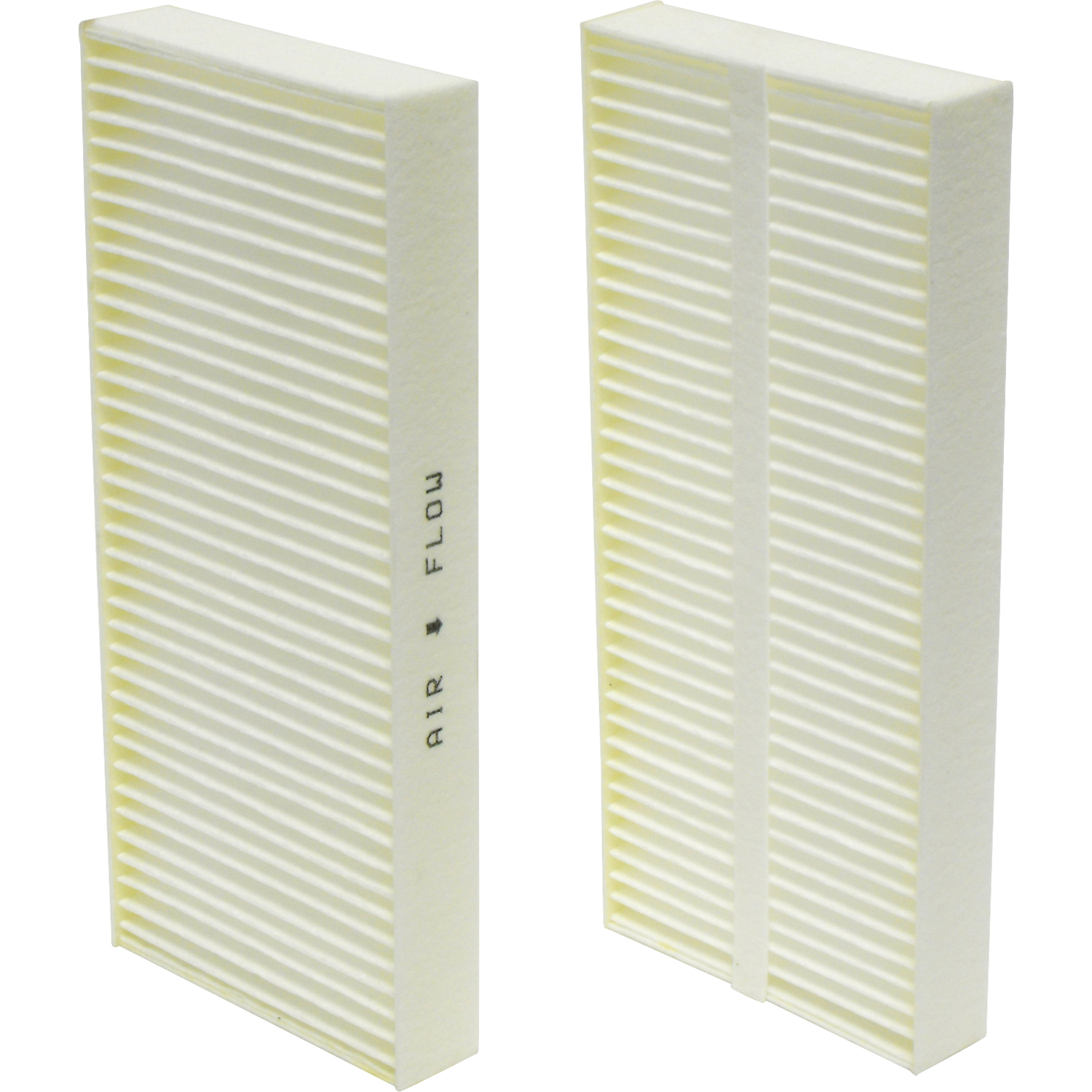 Particulate Cabin Air Filter NIS PATHF 3.5L 04