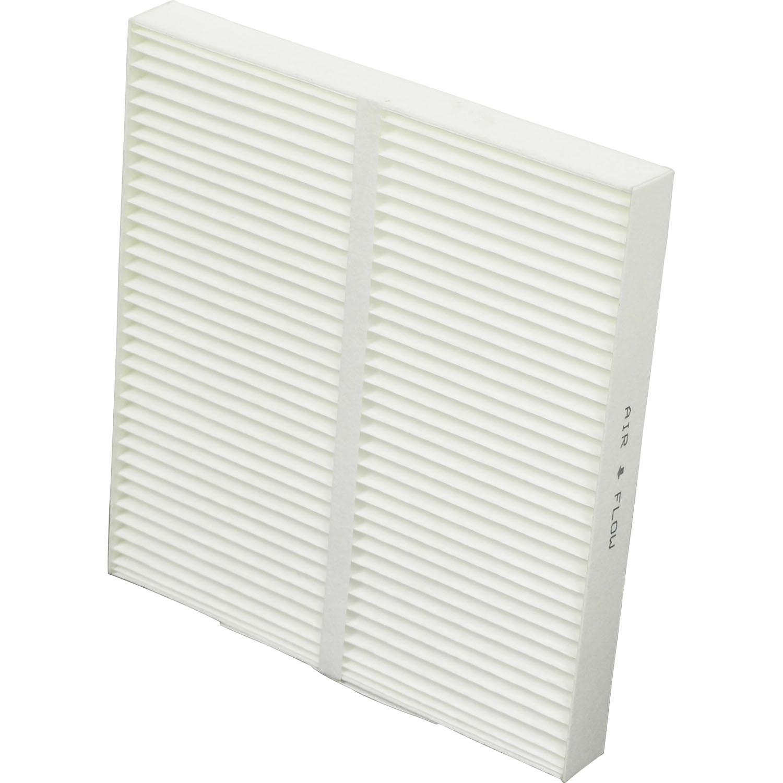 Particulate Cabin Air Filter MAZ 6 2.3L 04