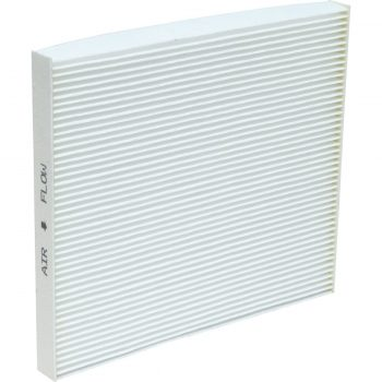 Particulate Cabin Air Filter CADI CTS 3.2L 05-03