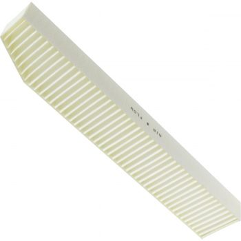 Particulate Cabin Air Filter JEEP GR CHEROKE 03