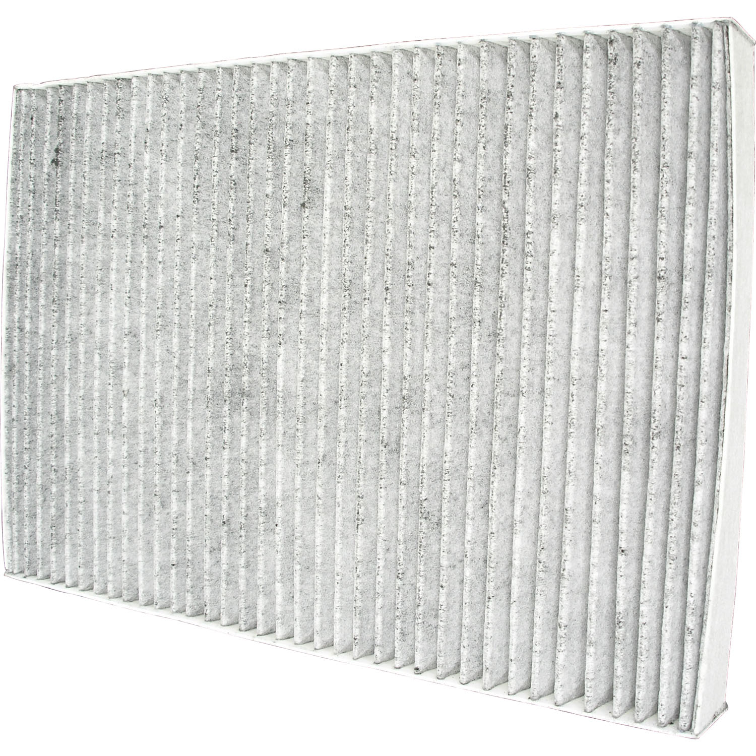 Particulate Cabin Air Filter CRY 300 2.7 3.5 05