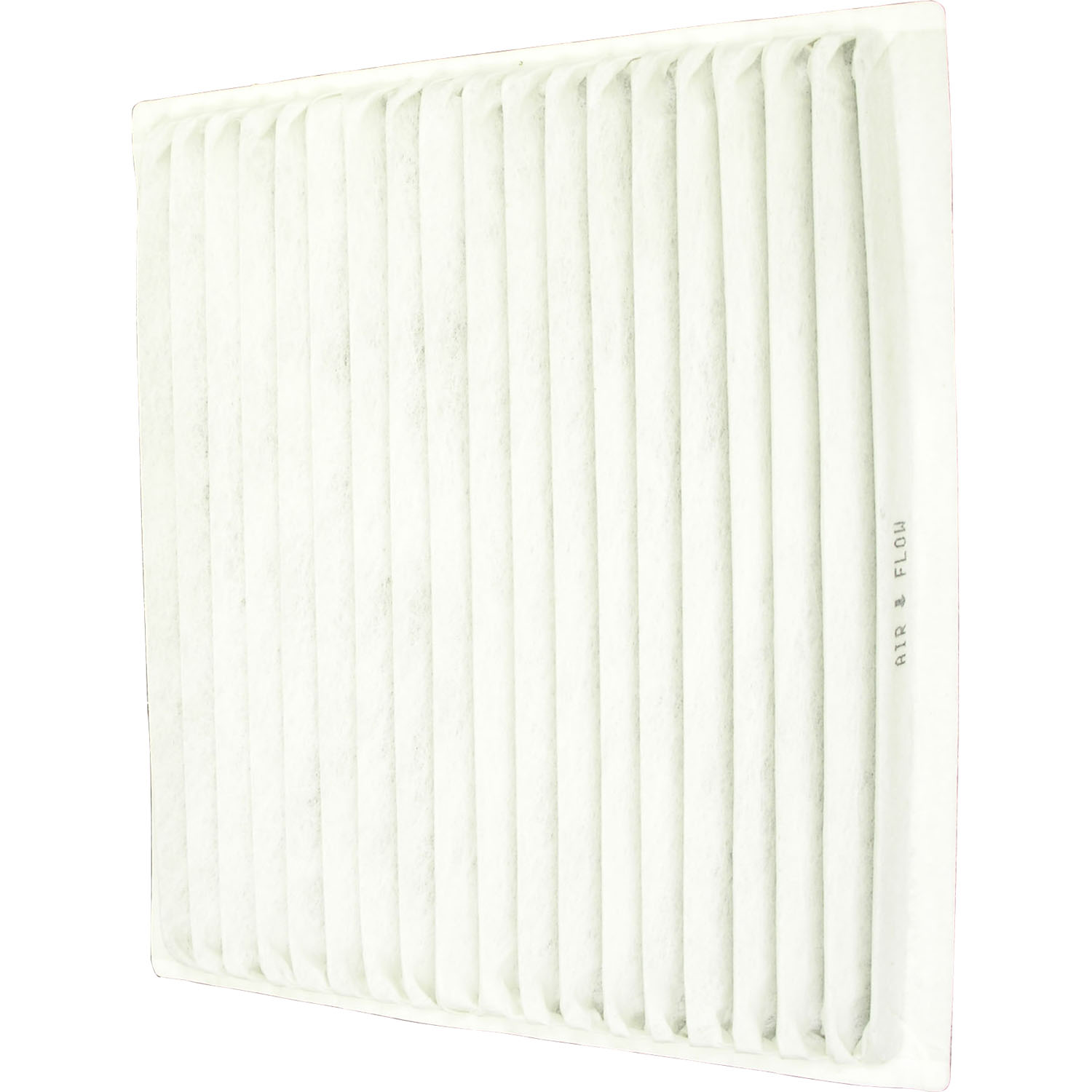 Particulate Cabin Air Filter TOY ECHO RAV4 05-00