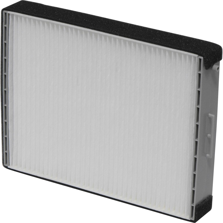 Particulate Cabin Air Filter FI 1068C