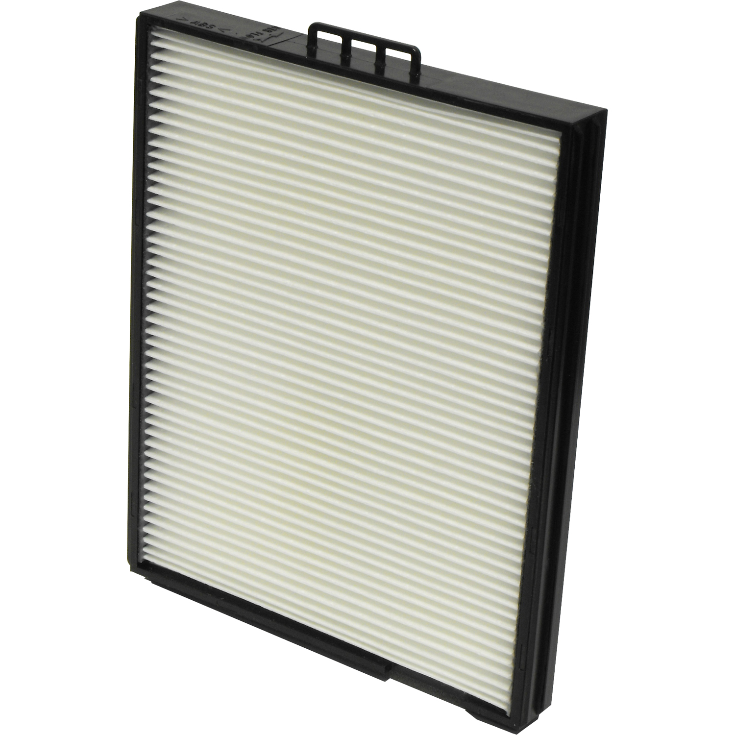 Particulate Cabin Air Filter HYUN ACCENT 02-01