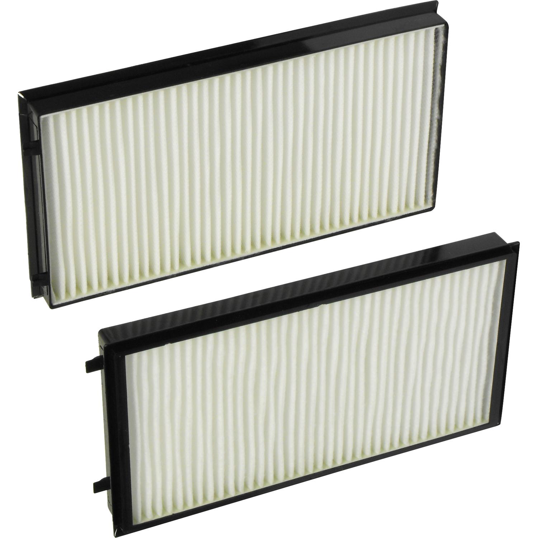 Particulate Cabin Air Filter FI 1074C