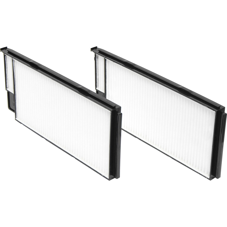 Particulate Cabin Air Filter FI 1075C