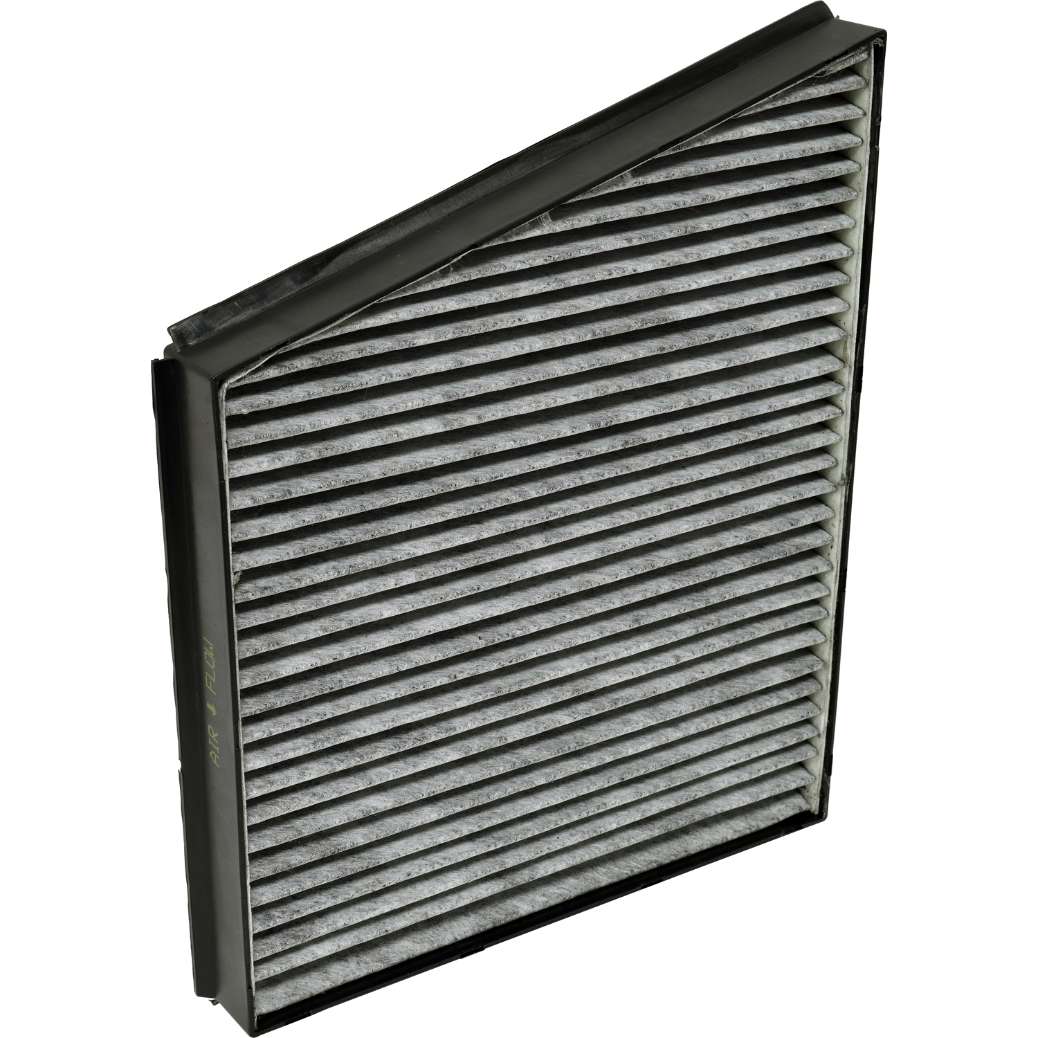 Charcoal Cabin Air Filter FI 1081C