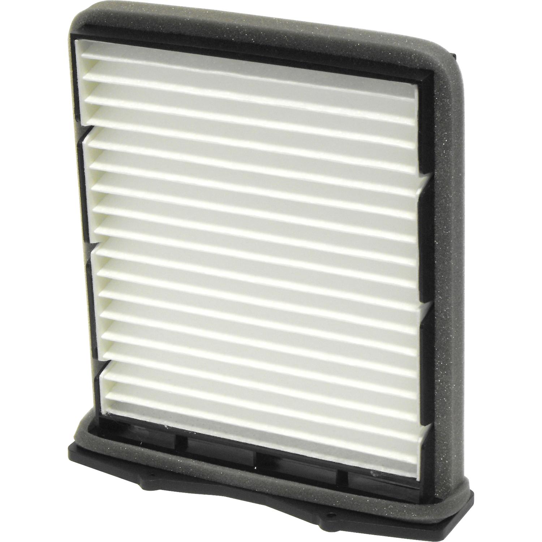 Particulate Cabin Air Filter FI 1083C