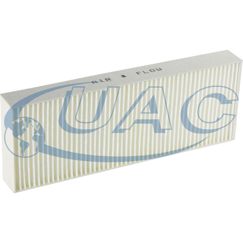 Particulate Cabin Air Filter FI 1086C