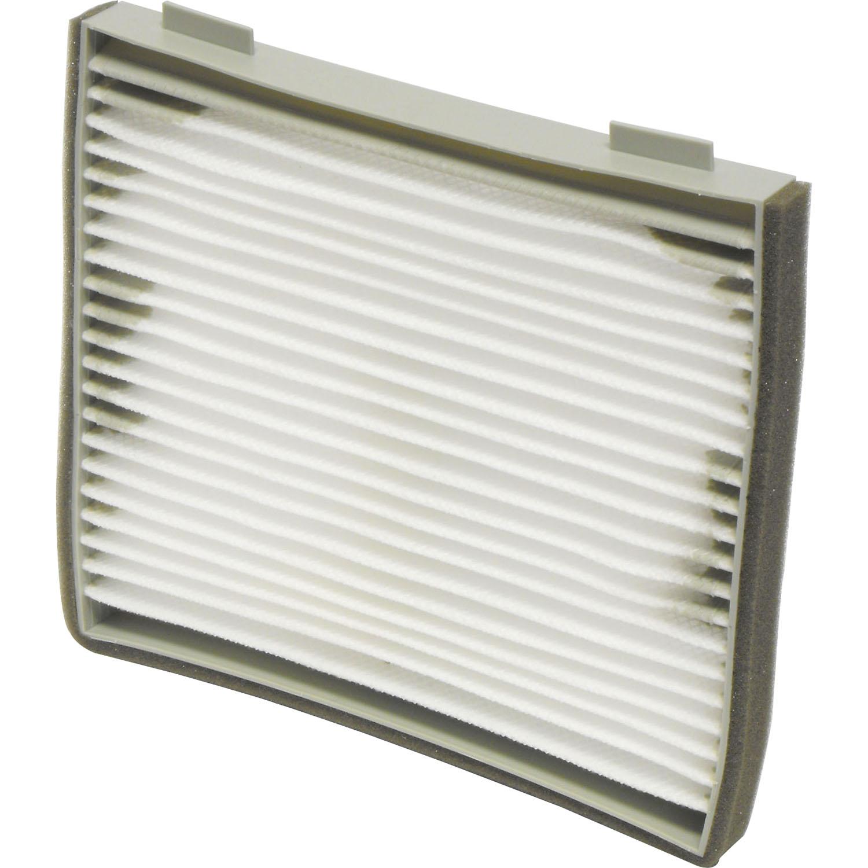 Particulate Cabin Air Filter FI 1091C