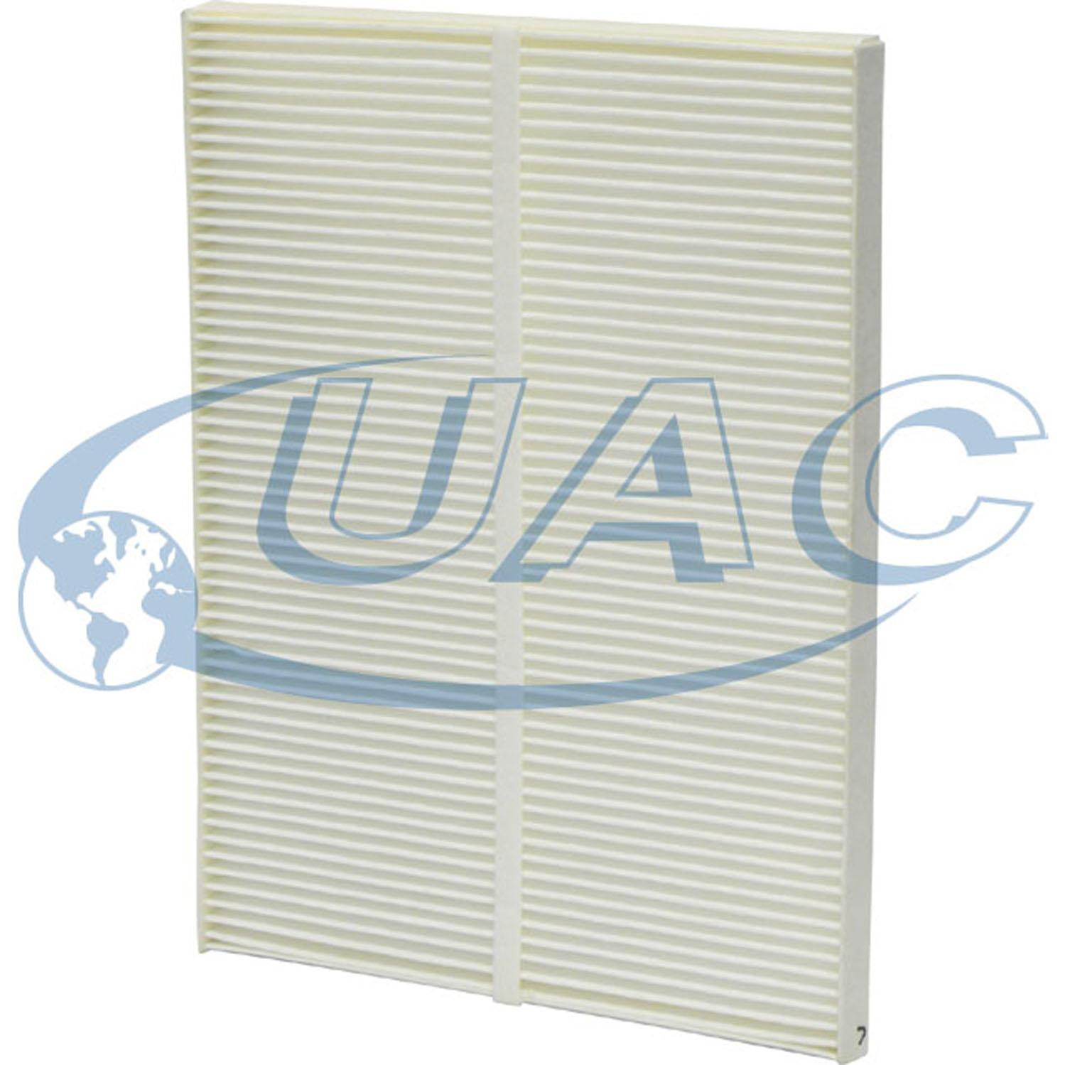 Particulate Cabin Air Filter FI 1092C