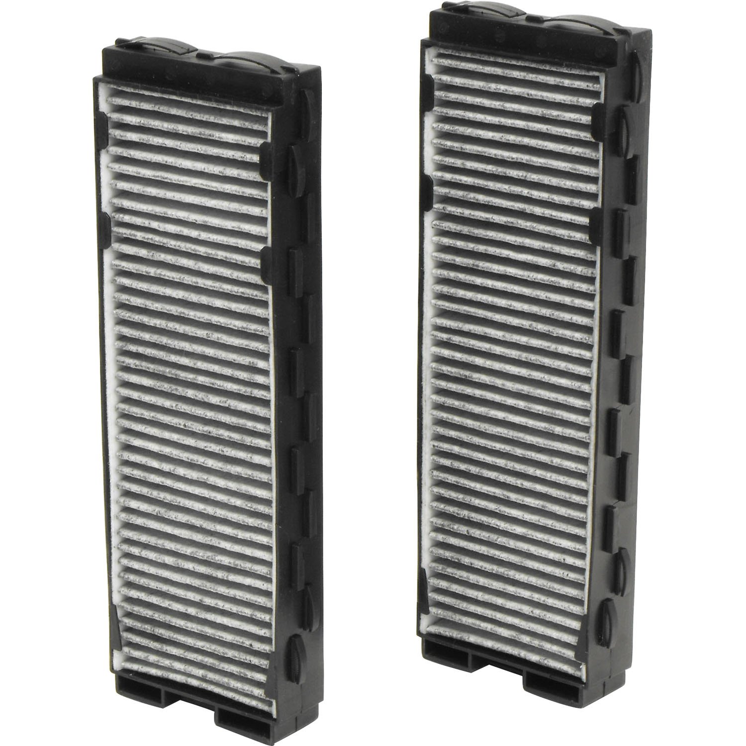 Charcoal Cabin Air Filter FI 1093C