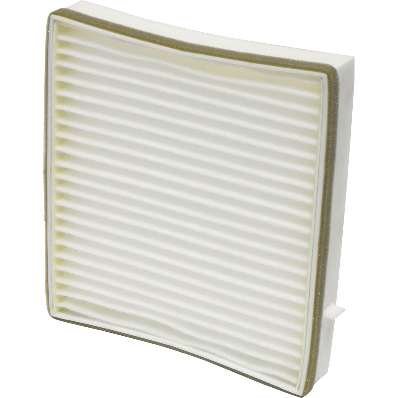 Particulate Cabin Air Filter FI 1095C