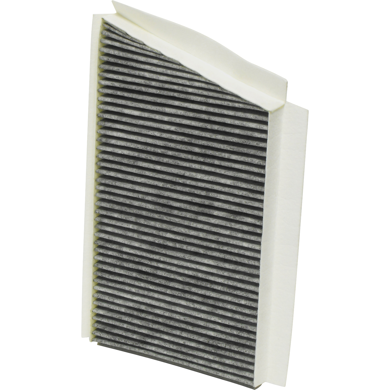 Charcoal Cabin Air Filter FI 1096C